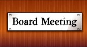 Board-Meeting-750x410